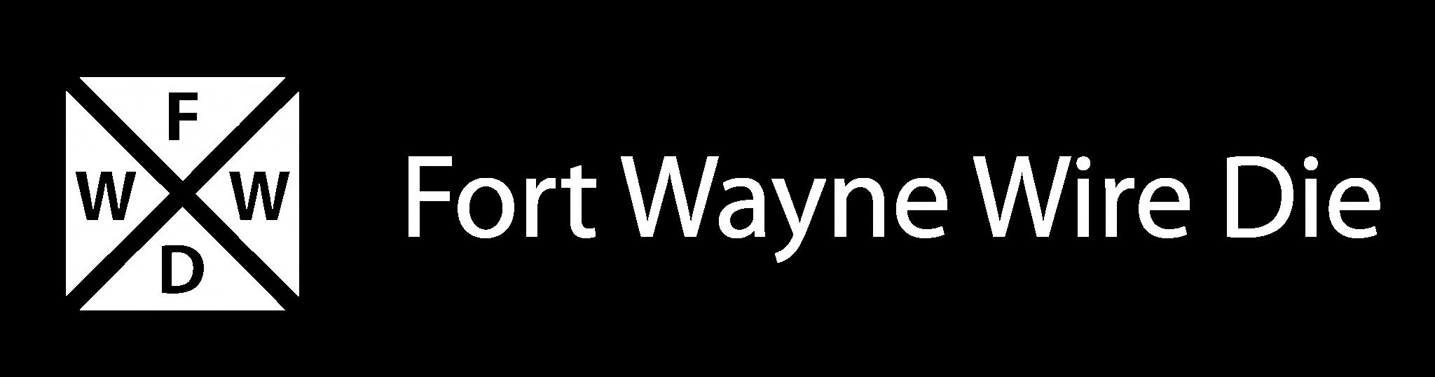 Fort Wayne Wire Die